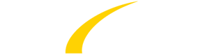 Roe Valley Enterprises