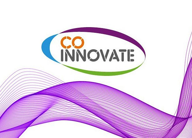 Co-Innovate Programme