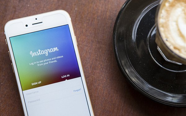 Why Small and Medium Sized Businesses Choose Instagram for Marketing