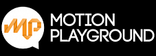 Business Profile - Motion Playground
