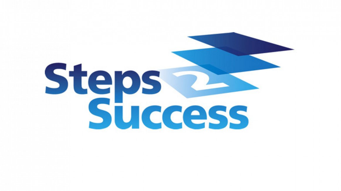 Steps 2 Success